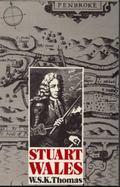 Stuart Wales: 1603-1714