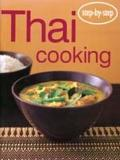 Thai Cooking - Paperback