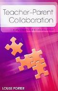 Teacher-Parent Collaboration