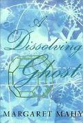 Dissolving Ghost Essays and More