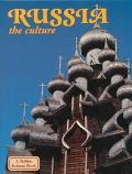 Russia The Culture
