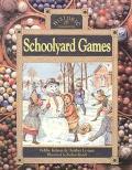 Schoolyard Games
