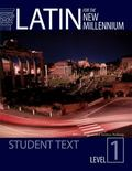 Latin for the New Millenium