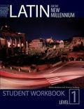 Latin for the New Millenium