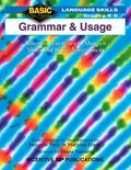 Grammar and Usage Inventive Exercises to Sharpen Skills and Raise Achievement