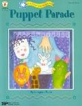 Puppet Parade