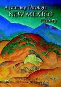 Journey Through New Mexico History
