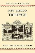 New Mexico Triptych