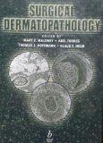 Surgical Dermatopathology