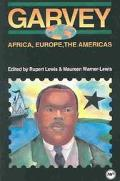 Garvey Africa, Europe, the Americas