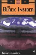 Black Insider