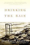 Drinking the Rain