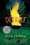 Detroit: A Play
