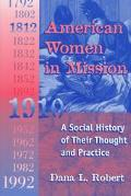American Women in Mission