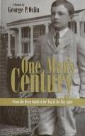 One Man's Century From the Deep South to the Top of the Big Apple  A Memoir