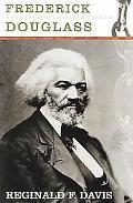 Frederick Douglass A Precursor Of Liberation Theology