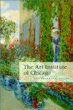 Art Institute of Chicago The Essential Guide