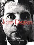 John Deakin Photographs