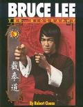 Bruce Lee The Biography