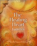 Healing Heart Families  Storytelling to Encourage Caring and Healthy Families