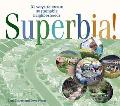Superbia 31 Ways to Create Sustainable Neighborhoods