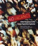 No Vacancy Global Responses to the Human Population Explosion
