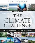 Stormy Weather: 101 Solutions to Global Climate Change