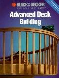 Advanced Deck Building