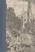 History Of The Rise, Progress, And Termination Of The American Revolution Vol 1 Cl