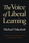 Voice of Liberal Learning