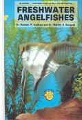 Freshwater Angel Fishes
