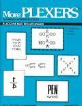 More Plexers