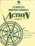 Clinical Improvement Action Guide