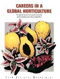 Careers in Global Horticulture
