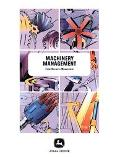 Machinery Management