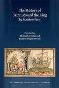 History of Saint Edward the King