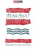 Responding to Young Adult Literature