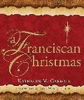 Franciscan Christmas