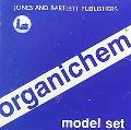 Organichem Model Set