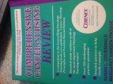 Comprehensive Cancer Nursing Review (Jones and Bartlett Series in Nursing)