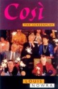 Cosi the Screenplay