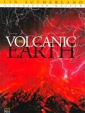 Volcanic Earth Volcanoes and Plate Tectonics  Past, Present & Future