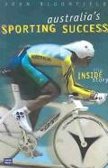 Australia's Sporting Success The Inside Story