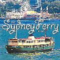 Sydney Ferry Book