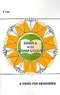 Shona Mini-Companion: A Guide for Beginners
