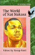 World of Nat Nakasa