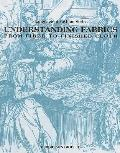 Understanding Fabrics From Fiber to Finished Cloth