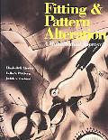 Fitting & Pattern Alteration A Multi-Method Approach
