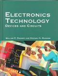 Electronics Technology Devices and Circuits