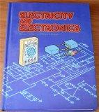 Electricity and Electronics/1989 Edition